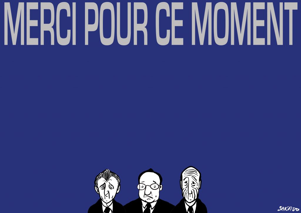 merci-pour-ce-moment-ii
