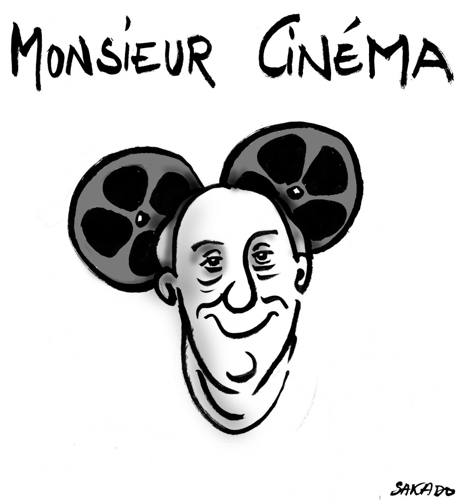 monsieur-cinema